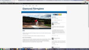Diamond Fibreglass : http://diamondfibreglass.co.uk