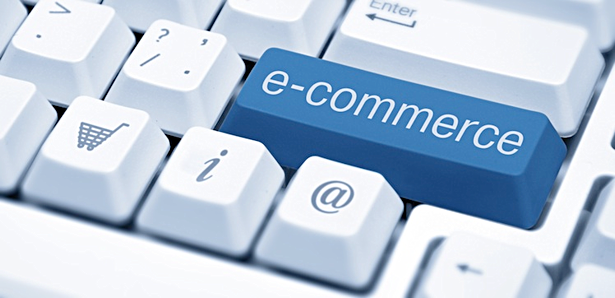 E Commerce in its many forms is what you will need