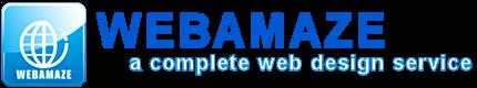 Webamaze